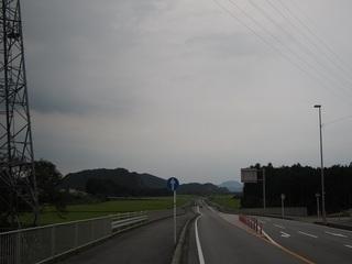 IMG_3159.JPG